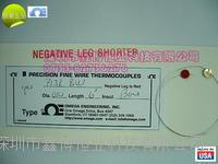 热电偶CHCO-015-BW美国OMEGA特价销售点 CHCO-015-BW