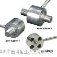 LC202-300-NC5C美国OMEGA LC202-30 LC202-300-NC5C