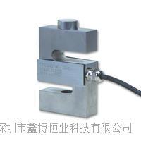 LCCD-3K-BR5K Omega称重传感器LCCD-3K LCCD-3K-BR5K