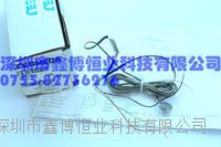 LCKD-50选型资料LCKD-50进口称重传感器 LCKD-50