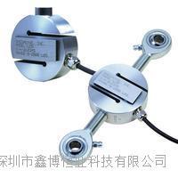 LCR-200进口称重传感器LCR-200 LCR-200