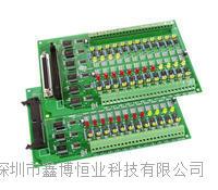OME-DB-24PR/24 Omega记录仪OME-DB-
