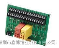 OME-DB-24RD/12进口数据采集器OME-DB-24 OME-DB-24RD12
