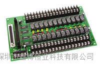 LDM85-P进口数据记录器LDM85-P LDM85-P