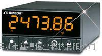 DP41-B-DC-A-4R-C24-TC进口控制器DP41-B-DC-A-4R-C24-TC
