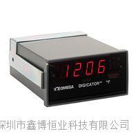 412B-I-1 Omega控制器412B-I-1