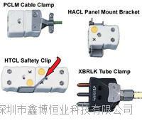 SHACL热电偶插头配件热电偶端子 进口热电偶端子 SHACL