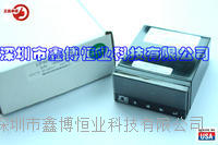 DP8PT-330-776-EIP调节器 美国OMEGA DP8PT-330-776-EIP调节器