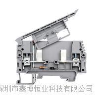 ASK-4S-10PK热电偶连接器 美国OMEGA热电偶连接器