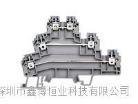 OMEGA原装正品连接器 MKR-51-100连接器