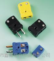 热电偶高温插座OST-E-F-NL 美国OMEGA原装热电偶高温插座