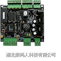 1门控制器 DCU9008N