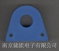 精密测量用电流互感器 CNCT06