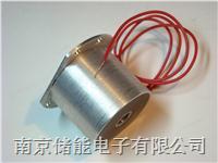 无源零磁通互感器 CNLC2.5