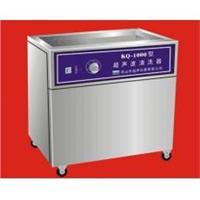 系列超声波清洗器 KQ-3000B