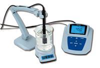 实验室溶解氧测量仪 MP516