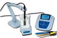 溶解氧测量仪 MP525