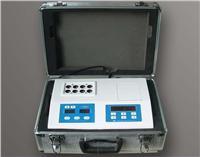 COD测定仪 5B-2F(H)