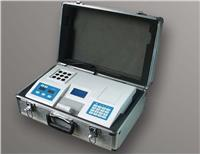 COD测定仪 5B-2C(H)