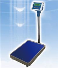 落地式电子秤 EL-520H,100g