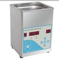 超声波清洗器 DL-1400J