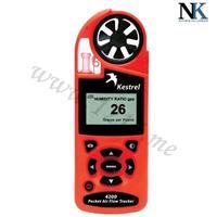 便携风速气象测定仪仪器 NK5922