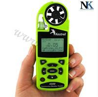 便携风速气象测定仪仪器 NK5924