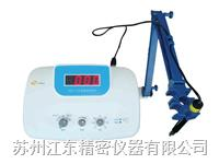 數字電導率DDS-11A DDS-11A