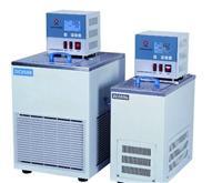 低溫恒溫浴槽 DC0506N