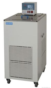 低溫恒溫浴槽 DC2030
