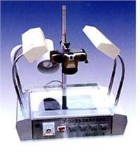 多功能紫外透射仪 ZF-501B
