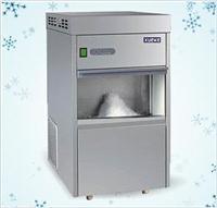 雪花制冰机,IMS-130型制冰机 IMS-130