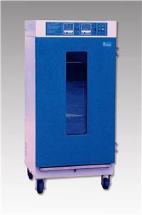 種子老化箱 LH-250S