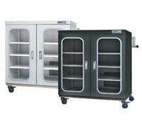 全自動氮氣柜 CTD435DA