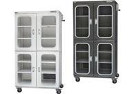 全自動氮氣柜 CTD870DA