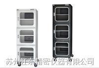 防靜電氮氣柜 CTD718FDA