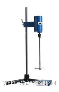 電動攪拌機 AM1000L-P