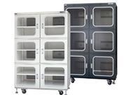 超低濕電子防潮箱 CTC1436BD