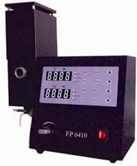 FP6410火焰光度計 FP6410