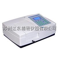 紫外可见分光光度计 UV-5800PC