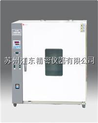 電熱恒溫干燥箱 202-2A