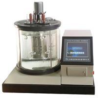 运动/逆流粘度、粘度指数测定器 SYD-265B-1(单缸)