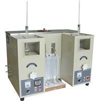 蒸餾試驗器  SYD-6536A