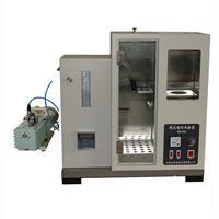 减压馏程测定器 SYD-0165