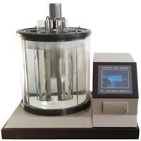密度、运动粘度、粘度指数试验器 SYD-1884B
