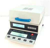 鹵素水分測定儀 HDS-16-5
