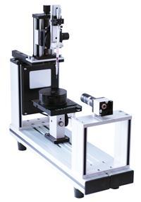 接觸角測量儀 JCY-2