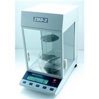 电子密度仪 ZMD-2