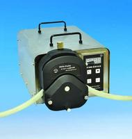 工业型调速恒流泵 BT-600