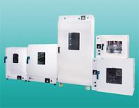 高温鼓风干燥箱 DHG-9078A